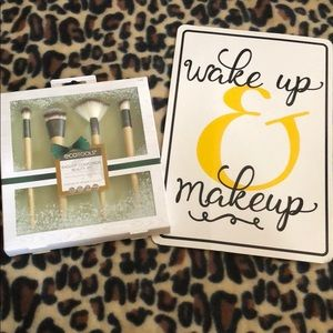 EcoTools Radiant Complexion Beauty Kit